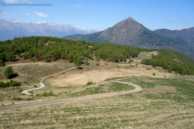 Risultati immagini per Alpe di Pratolungo dervio